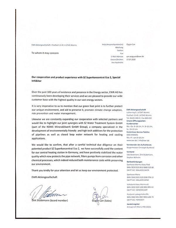 Referenz Letter gezeichnet EWR AG (1)_pa