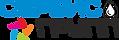 Сервис групп лого.png