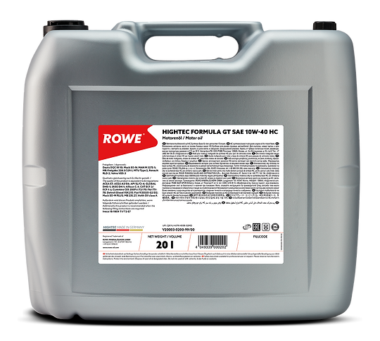 ROWE HIGHTEC FORMULA GT 10W-40 HC.png