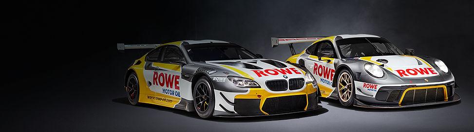 ROWE_Racing.jpg