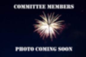 committeememberpage.jpg