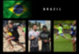 INTERNATIONAL - brazil 2.jpg