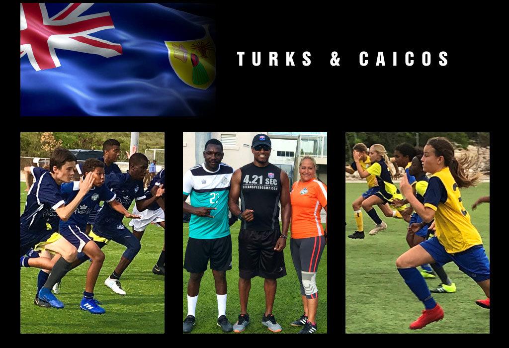 INTERNATIONAL - turks.jpg