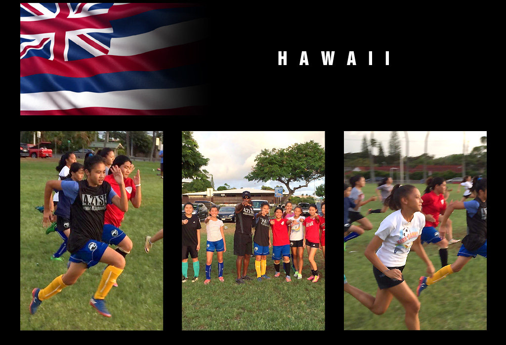 INTERNATIONAL - hawaii.jpg