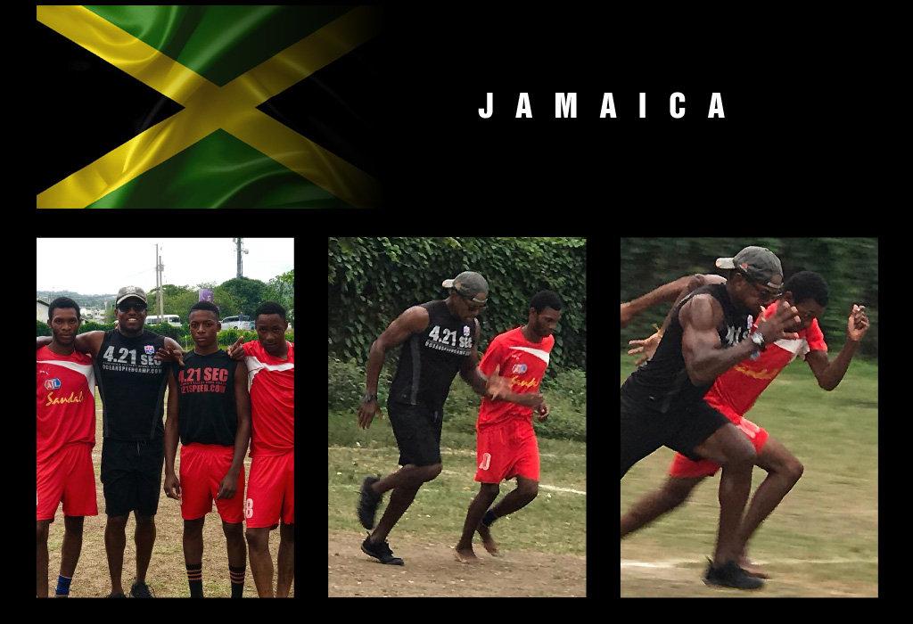 INTERNATIONAL - jamaica.jpg