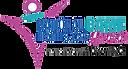 bamehc-awards20-logo.png