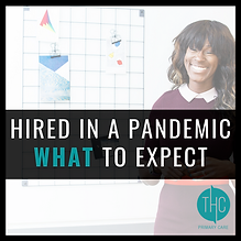 Hired in a Pandemic Blog Sq.png