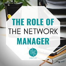 THe role of the PCN Manager Blog sq.png