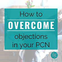 How to overcome objections Blog sq.png