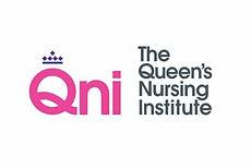 Queen Nursing Institute.jpg