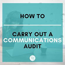 Communications Audit Blog Sq.png