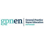 gpnen_logo.png