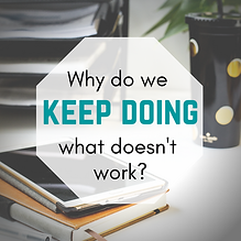 Keep Doing website (1).png