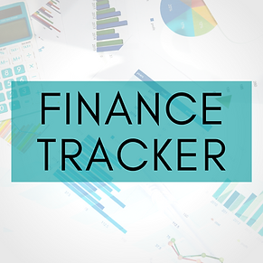 Finance tracker (1).png