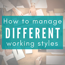 Manage different working styles blog.png