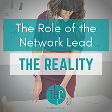 The Role of the Network Lead Sq.png