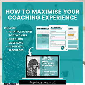 Maximise Your Coaching Experience - Sq.png