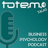 Totum Talks.PNG