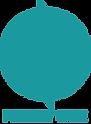 thc logo 2018.png
