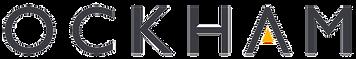 Ockham Healthcare Logo (002).png