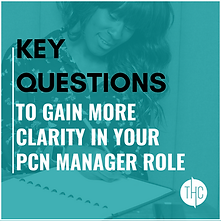 13 Qs for Successful PCN manager Sq (1).png