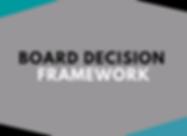 BOARD DECISION FRAMEWORK (1).png
