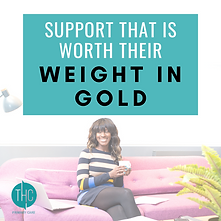 Support weight in gold.png