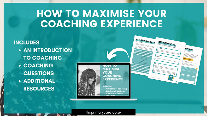 Maximise Your Coaching Experience - Twitter.png