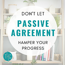 Passive Agreement Blog.png