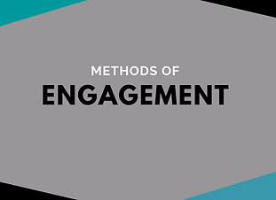 4 METHODS OF ENGAGEMENT (1).png