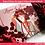 Thumbnail: Ropes & Roses: An Original Shibari Artbook