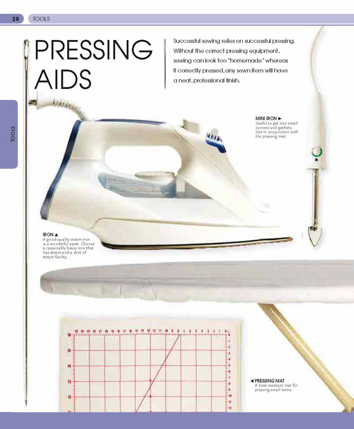 The Sewing Book_Page_030.jpg