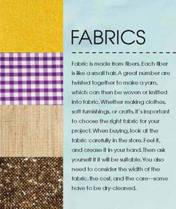 The Sewing Book_Page_041.jpg