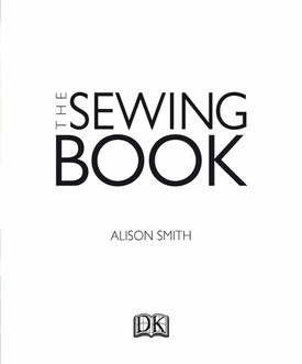 The Sewing Book_Page_005.jpg