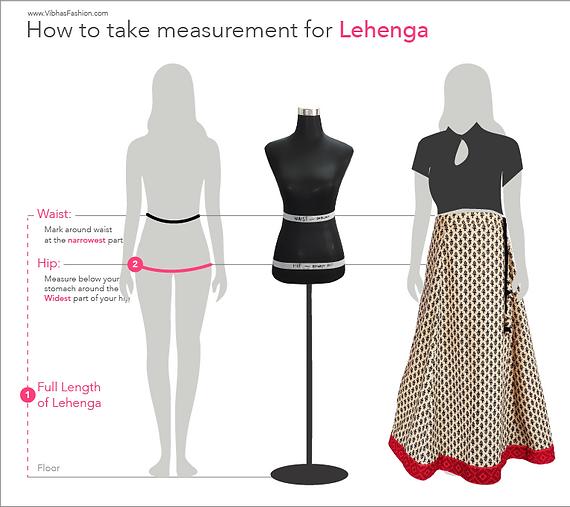 How to stitch Lehenga.png