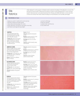 The Sewing Book_Page_049.jpg