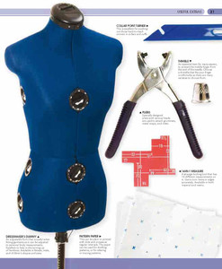 The Sewing Book_Page_023.jpg
