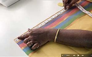 how-to-stitch-saree-falls-3.jpg