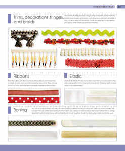 The Sewing Book_Page_029.jpg