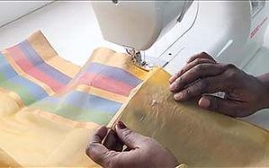 how-to-stitch-saree-falls-6.jpg