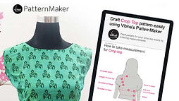 Crop-top-pattern-maker.jpg