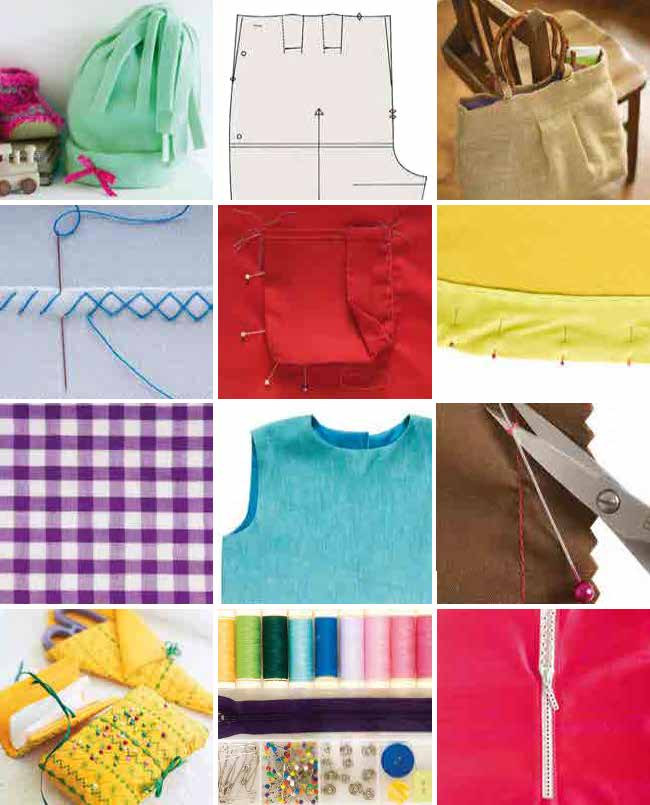 The Sewing Book_Page_004.jpg