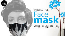 Designer-face-mask_vibhas-fashion.jpg
