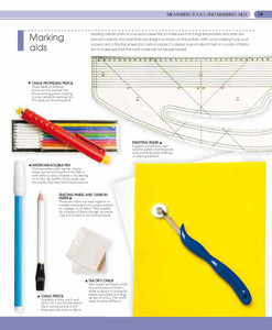 The Sewing Book_Page_021.jpg