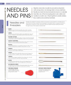 The Sewing Book_Page_024.jpg