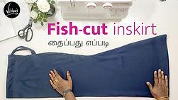 Fish-cut-inskirt.jpg