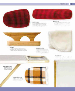 The Sewing Book_Page_031.jpg