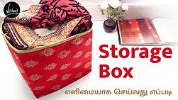 Fabric Storage box 4.jpg