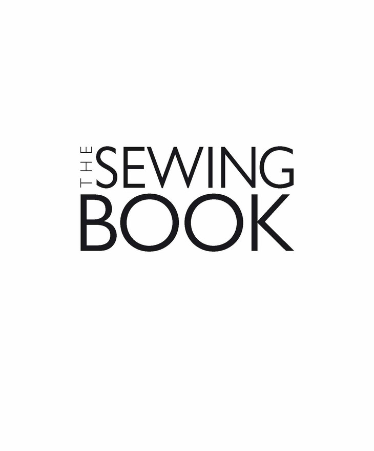 The Sewing Book_Page_003.jpg