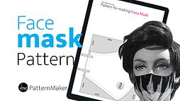 face-mask-patternmaker-vibhas-fashion.pn